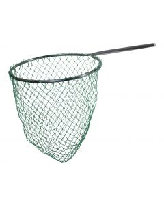 "18"" LANDING NET - REPLACEMENT"