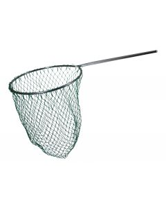 "20"" LANDING NET - REPLACEMENT"