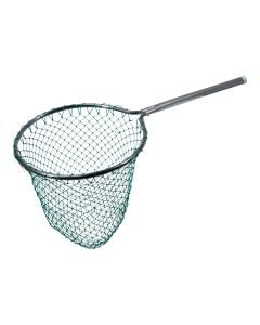 "15"" LANDING NET - REPLACEMENT"